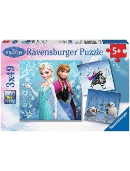 3-puzzles-la-reine-des-neiges-de-ravensburger-bleu-fille-tt658_1_fr1