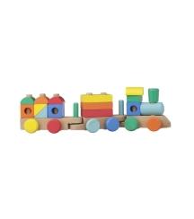 45-x-85-x-13-multicolore-15110164-pdpmain
