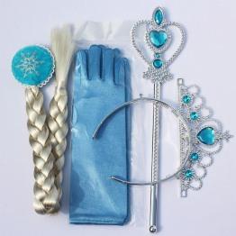 accessoires-reine-des-neiges