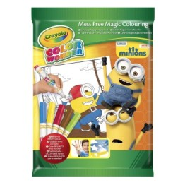 crayola-coloriages-color-wonder-les-minions-130946-1