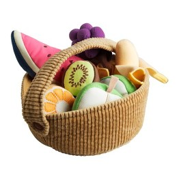 duktig-corbeille-de-fruit-set-de-pces__0109385_pe259024_s4