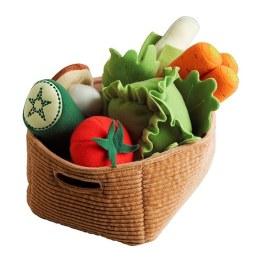 duktig-legumes-pces__0109389_pe259027_s4