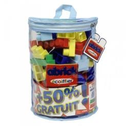 ecoiffier-briques-de-construction-abrick-75-briques-120419-1-600