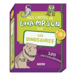 editions-auzou-jeu-de-cartes-educatif-cartes-champion-dinos-116605-1-600