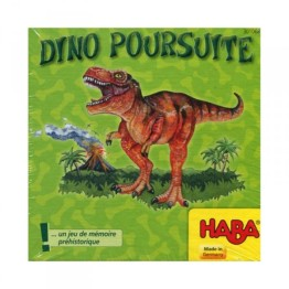 haba-dino-poursuite-112016-1-600