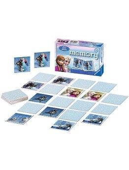 jeu-memory-reine-des-neiges