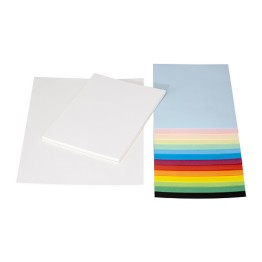 mala-papier-coloris-assortis__0179891_pe332026_s4