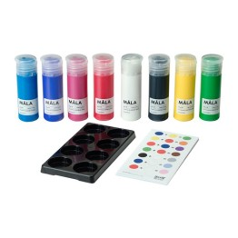 mala-peinture-coloris-assortis__0162832_pe318065_s4