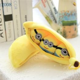 minions-banana