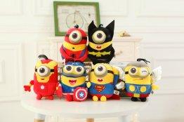 minions-super-heros