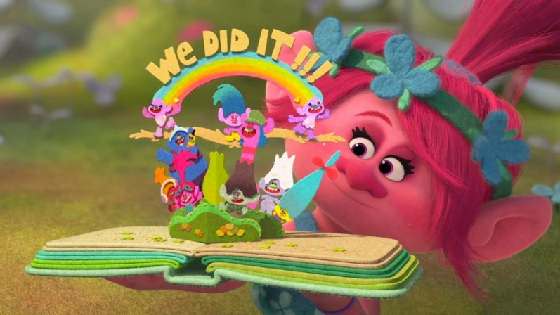 trolls-we-did-it