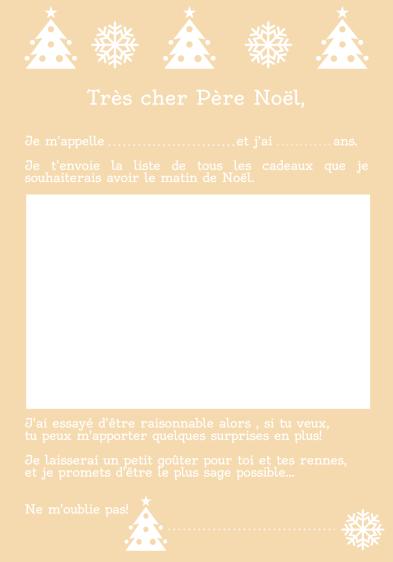 lettre-au-pere-noel-kraft