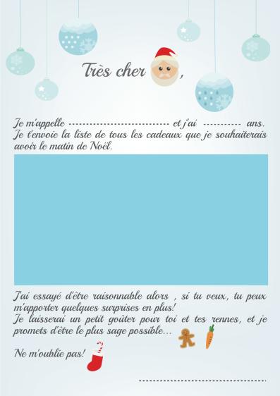 lettre-au-pere-noel-santa