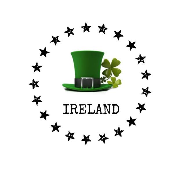 tampon-passeport-irlande