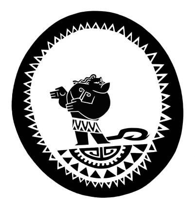 vaiana-la-legende-du-bout-du-monde-mini-maui-aninmation
