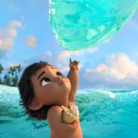 Vaiana: fabuleuse Odyssée signée Disney
