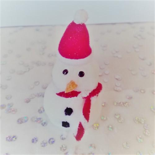 bonhomme-de-neige-neige-artificielle
