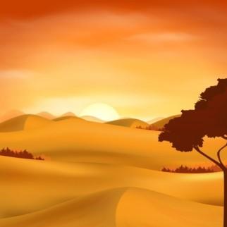 desert-landscape-vector_23-2147499454