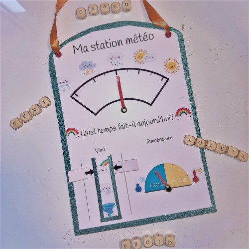 ma-station-meteo-2