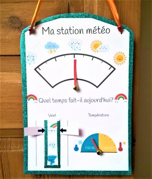 ma-station-meteo-4
