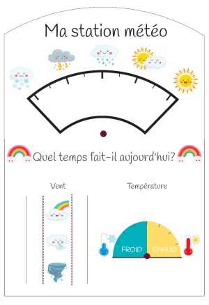 ma-station-meteo