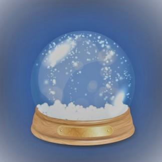 shiny-crystal-snowball_1053-80