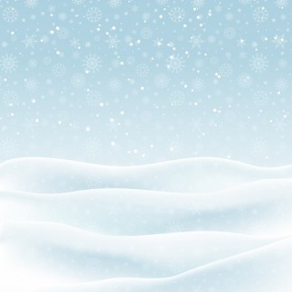 snow-winter-background_1048-3831
