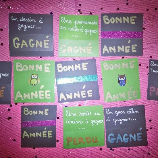 tickets-a-gratter-bonne-annee-2
