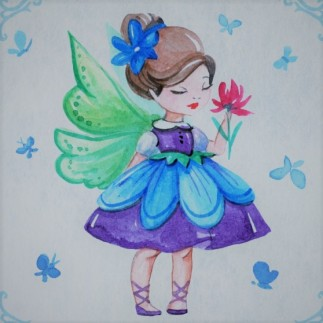 watercolor-beautiful-fairy-with-butterflies-and-flower_23-2147542158