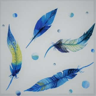 watercolor-feathers_23-2147510875