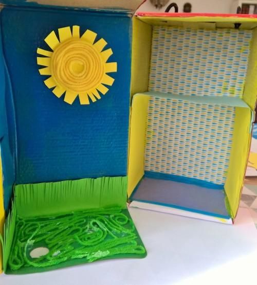 maison de poupée DIY (11)