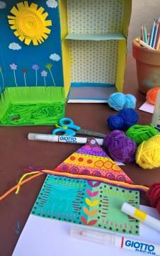 maison de poupée DIY (15)