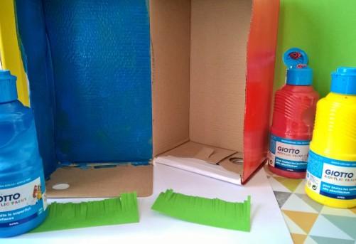 maison de poupée DIY (3)