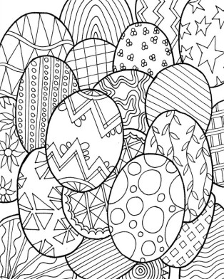 coloriage-adulte-paques-g-3