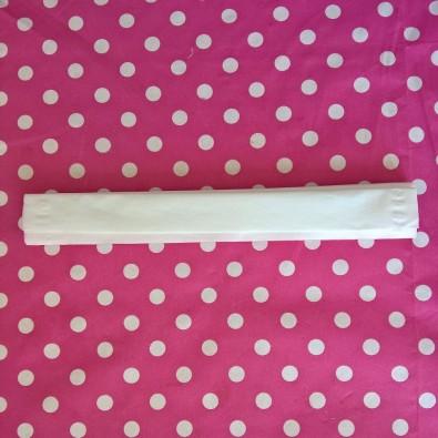 fleurs mouchoir en papier DIY (2)