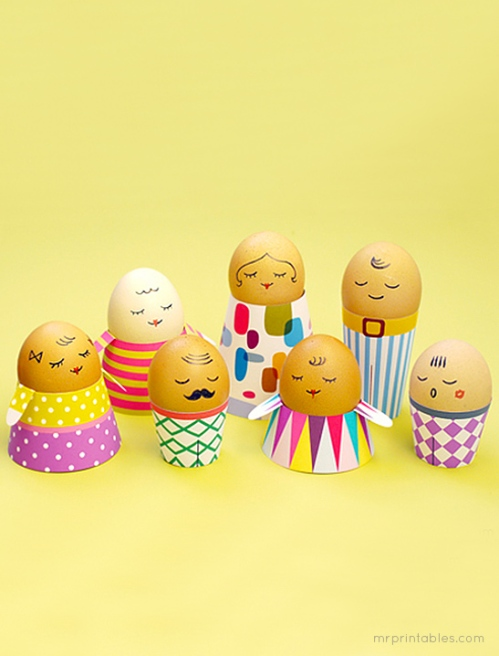 mrprintables-easter-crafts-for-kids-egg-people