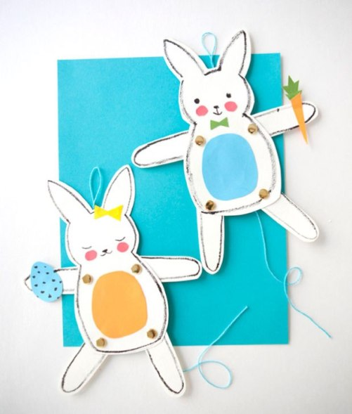 PB-Easter-Bunny-Post11
