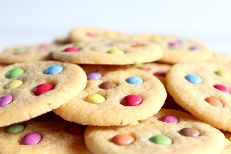C__Data_Users_DefApps_AppData_INTERNETEXPLORER_Temp_Saved Images_cookiessmarties2
