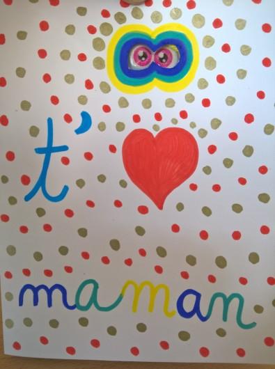 carte fête des mères maman ye t'aime (10)
