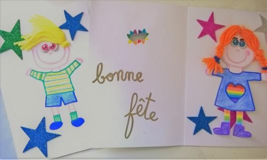 carte fête des mères maman ye t'aime (14)