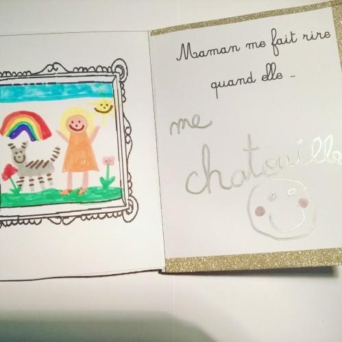 ma maman et moi livre à imprimer fête des mères (10)