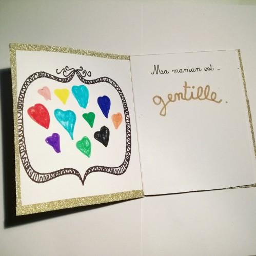 ma maman et moi livre à imprimer fête des mères (6)