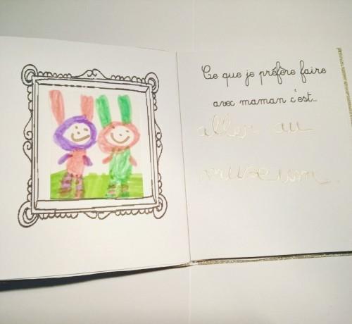 ma maman et moi livre à imprimer fête des mères (7)
