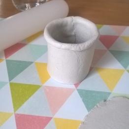 DIY pot à crayons fête des pères (12)
