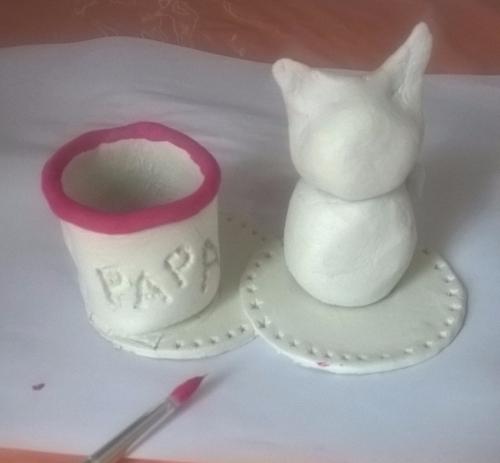 diy-pot-c3a0-crayons-fc3aate-des-pc3a8res-2.jpg