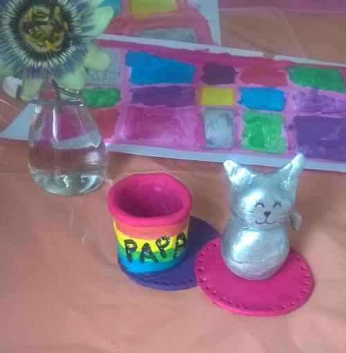 diy-pot-c3a0-crayons-fc3aate-des-pc3a8res-3.jpg
