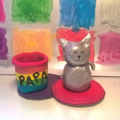diy-pot-c3a0-crayons-fc3aate-des-pc3a8res-6.jpg