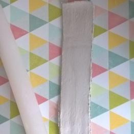 DIY pot à crayons fête des pères (9)