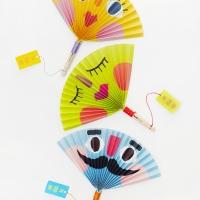 OCCUPER LES ENFANTS EN VACANCES:   cahiers d'activités & jeux à imprimer