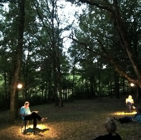 camping namasté toulouse (11)